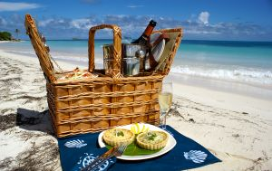 yacht-charter-antigua-barbuda-picnic-food-2.jpg