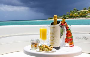yacht-charter-antigua-barbuda-champagne-breakfast-1.jpg
