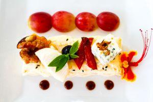 yacht-charter-antigua-barbuda-cheese-wine-menu-1.jpg