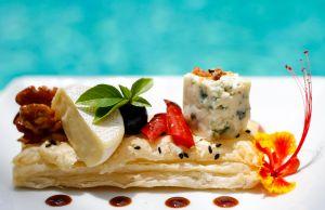 yacht-charter-antigua-barbuda-cheese-wine-menu-2.jpg