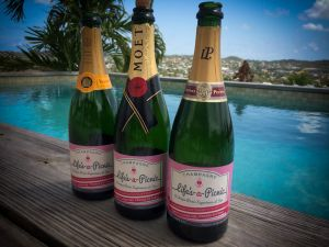 yacht-charter-antigua-barbuda-champagne-labels.jpg