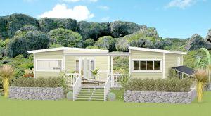 c46-waomoni-legacy-resort-barbuda-ecopod-rendering-3.jpg