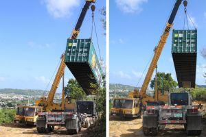 waomoni-legacy-resort-barbuda-ecopod-delivery-5.jpg