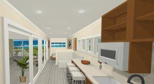 waomoni-legacy-resort-barbuda-ecopod-rendering-1.jpg