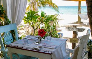 yacht-charter-antigua-barbuda-waterfront-restaurants-1.jpg