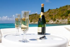 yacht-charter-antigua-barbuda-food-1.jpg