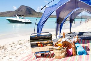 yacht-charter-antigua-barbuda-food-2.jpg