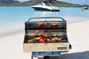 yacht-charter-antigua-barbuda-food-4.jpg