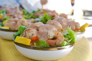 yacht-charter-antigua-barbuda-food-5.jpg