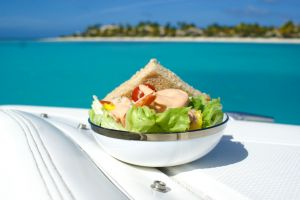 yacht-charter-antigua-barbuda-food-6.jpg