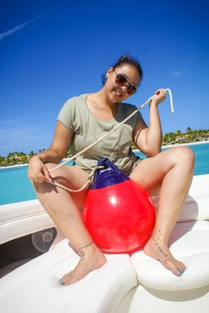 yacht-charter-antigua-barbuda-guests-portrait-14.jpg