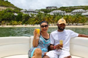 c50-yacht-charter-antigua-barbuda-guests-41.jpg