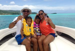 yacht-charter-antigua-barbuda-guests-39.jpg
