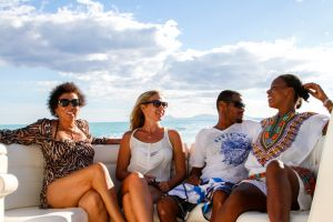 yacht-charter-antigua-barbuda-guests-4.jpg