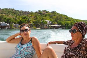 yacht-charter-antigua-barbuda-guests-42.jpg