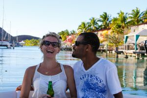 yacht-charter-antigua-barbuda-guests-6.jpg