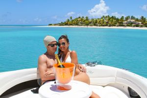 yacht-charter-antigua-barbuda-guests-veuve-clicquot-1.jpg