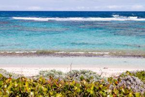 yacht-charter-antigua-barbuda-scenery-1.jpg