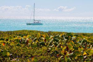 yacht-charter-antigua-barbuda-scenery-4.jpg