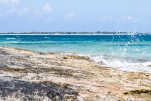 yacht-charter-antigua-barbuda-scenery-landscape-9.jpg