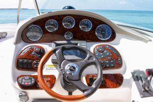 yacht-charter-antigua-barbuda-power-yacht-10.jpg