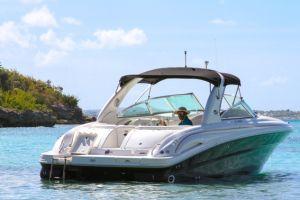 yacht-charter-antigua-barbuda-power-yacht-11.jpg