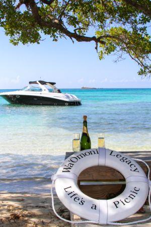 yacht-charter-antigua-barbuda-power-yacht-15.jpg