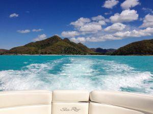 yacht-charter-antigua-barbuda-power-yacht-2.jpg