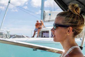 yacht-charter-antigua-barbuda-power-yacht-3.jpg