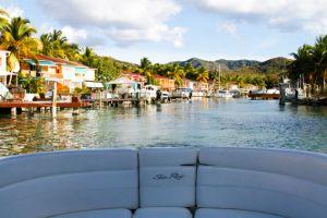 yacht-charter-antigua-barbuda-power-yacht-5.jpg