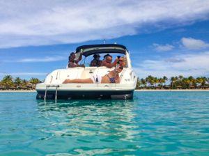 yacht-charter-antigua-barbuda-power-yacht-7.jpg