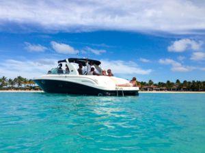 yacht-charter-antigua-barbuda-power-yacht-8.jpg