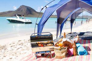 yacht-charter-antigua-barbuda-power-yacht-picnic-16.jpg