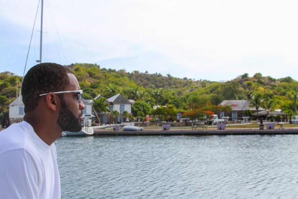yacht-charter-antigua-barbuda-antigua-landscape-18.jpg