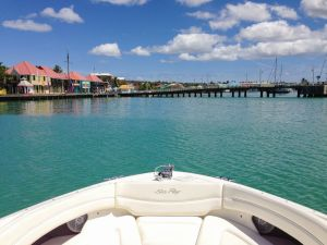 yacht-charter-antigua-barbuda-scenery-landscape-1.jpg