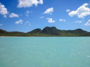 yacht-charter-antigua-barbuda-scenery-landscape-12.jpg