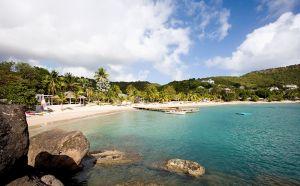 yacht-charter-antigua-barbuda-scenery-landscape-13.jpg
