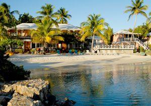 yacht-charter-antigua-barbuda-scenery-landscape-14.jpg