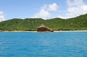 yacht-charter-antigua-barbuda-scenery-landscape-15.JPG
