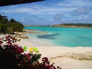 yacht-charter-antigua-barbuda-scenery-landscape-16.JPG
