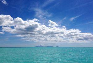 yacht-charter-antigua-barbuda-scenery-landscape-4.jpg