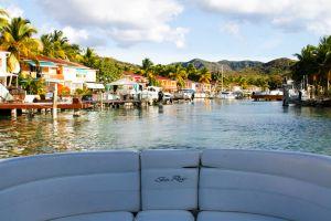 yacht-charter-antigua-barbuda-scenery-landscape-6.jpg